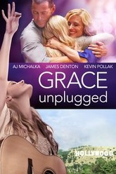 Grace Unplugged Trailer