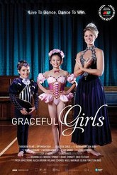 Graceful Girls Trailer
