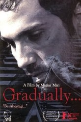 Gradually... Trailer