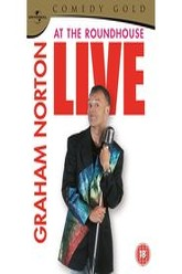 Graham Norton: Live at the Roundhouse Trailer