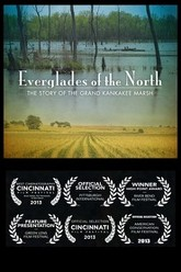 Grand Kankakee Marsh: Everglades of the North Trailer
