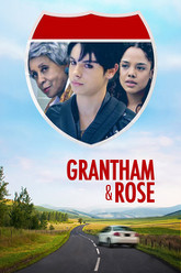 Grantham and Rose Trailer