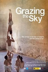 Grazing the Sky Trailer