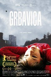 Grbavica: The Land of My Dreams Trailer
