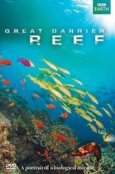 Great Barrier Reef - Nature's Miracle Trailer