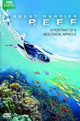 Great Barrier Reef - Reef to Rainforest Trailer