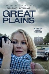 Great Plains Trailer