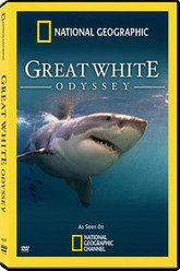 Great White Odyssey Trailer