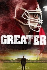Greater Trailer