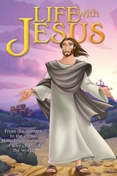Greatest Heroes and Legends of the Bible: Life With Jesus Trailer
