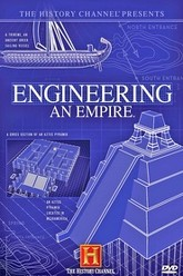Greece: Engineering an Empire Trailer