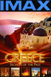 Greece: Secrets of the Past Trailer