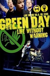 Green Day: Life Without Warning Trailer