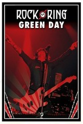 Green Day: Rock am Ring Live Trailer