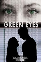 Green Eyes Trailer