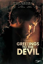 Greetings to the Devil Trailer