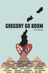Gregory Go Boom Trailer