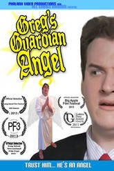 Greg's Guardian Angel Trailer