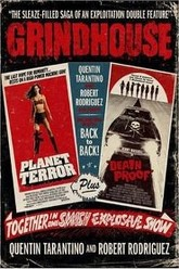 Grindhouse Trailer