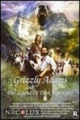 Grizzly Adams and the Legend of Dark Mountain Trailer