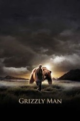 Grizzly Man Trailer