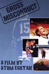 Gross Misconduct: The Life of Brian Spencer Trailer