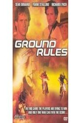 Ground Rules Trailer