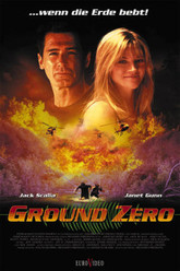 Ground Zero Trailer