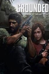 Grounded: Making The Last of Us Trailer