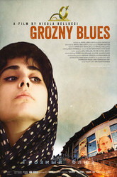 Grozny Blues Trailer