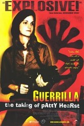 Guerrilla: The Taking of Patty Hearst Trailer