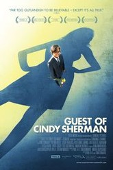 Guest of Cindy Sherman Trailer