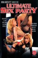 Guide to the Ultimate Sex Party Trailer