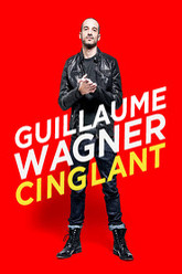 Guillaume Wagner - Cinglant Trailer