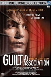 Guilt by Association Trailer