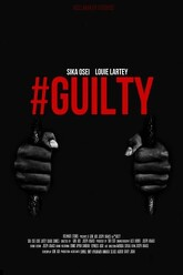 Guilty Trailer