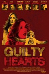 Guilty Hearts Trailer