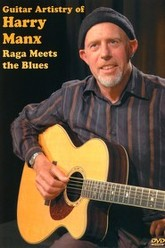 Guitar Artistry Of: Harry Manx - Raga Meets The Blues Trailer