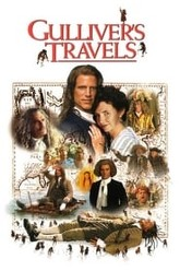 Gulliver's Travels Trailer