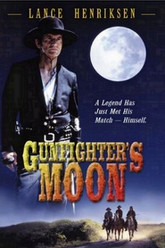Gunfighter's Moon Trailer