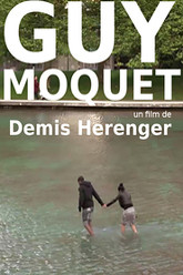 Guy Moquet Trailer