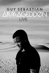 Guy Sebastian Live - The Armageddon Tour Trailer