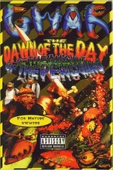 GWAR: Dawn of the Day of the Night of the Penguins Trailer