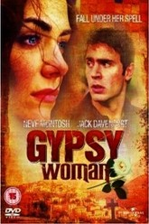 Gypsy woman Trailer