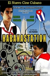 Habanastation Trailer