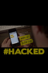 #Hacked Trailer