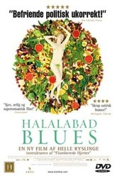 Halalabad Blues Trailer