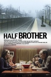 Half Brother Trailer