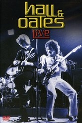 Hall & Oates: Live Trailer