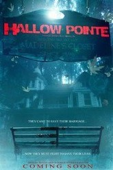 Hallow Pointe Trailer